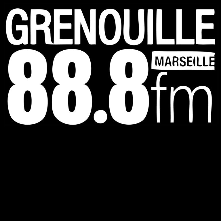 guylaine renaud sur radio grenouille