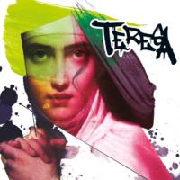 Album Teresa de Guylaine RENAUD