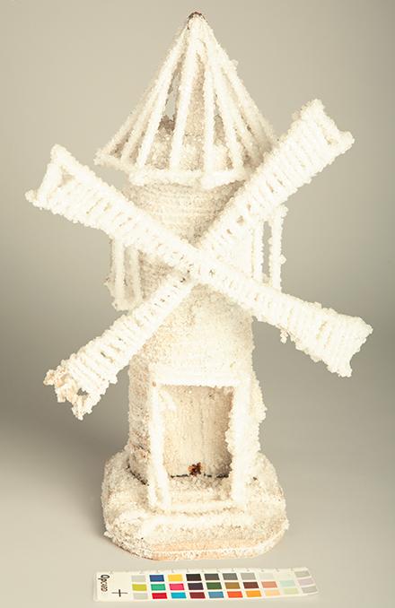 esprit de sel museon arlaten